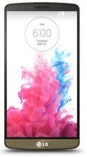 Téléphones mobiles LG G3