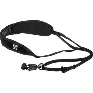 Brand New BlackRapid Street Breathe Camera Strap (Black) #24092
