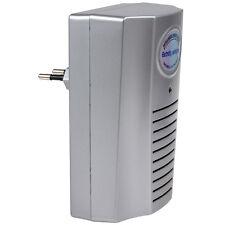 AC 90-250V 19KW Electricity Bill Kill Power Saver Energy Saving Box Up to 30%