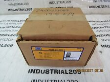 ILSCO POWER DISTRIBUTION BLOCK PDB-26-350-1 NEW IN BOX