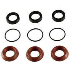 Aftermarket for AR 2741 Packing Kit 15mm for SXMA SXMA XM