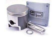 SPI T-Moly Piston .040 Over Ski-Doo/Rotax 550 Fan Cooled 2003-2012 - SM-09081-4
