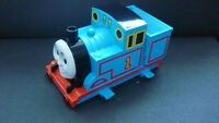 TOMY: Big Loader & Thomas & Cranky Post Office Loader: Replacement Spare Parts