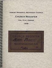 piercy yancey county nc genealogy records