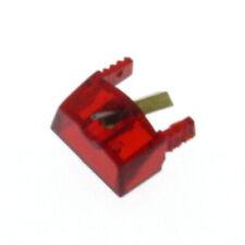 Ersatz-Nadel für Sony ND 150 G / XL 150 - Tonnadel