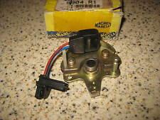 ACCENSIONE Elettronica Sensore A Impulsi-CITROEN AX & ZX/PEUGEOT 106 205 309