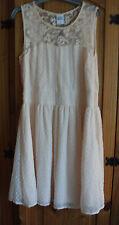 VERO MODA Women's  dress size S  BNWT