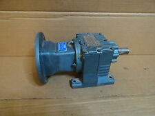 Sew Eurodrive R27AM145 Gear Box Drive NEW
