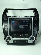 -toyota-camry-by-panasonic-13-14-cd-mp3-xm-player-bluetooth-touch-ac-57076-tested