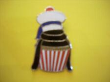 Disney Pins - Disney Cruise Line Mystery Cupcake Pin - Goofy