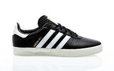 Adidas 350 Black Blanco Oro S76213 Hombre Zapatillas Deportivas para