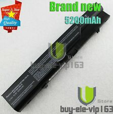 Battery For HP ProBook 4320s 4321s 4325s 4326s 4420s 4421s 4425s 4520s PH06