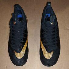 Nike Lab libre Hypervenom 2 Olivier ROUSTEING (Balmain) (UK7) | Air Max 1 90 95 Tn