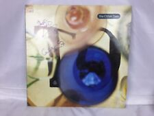 """SIGNED - AUTOGRAPHED - The Other Two Tasty Fish Uk 12"""" LP"""