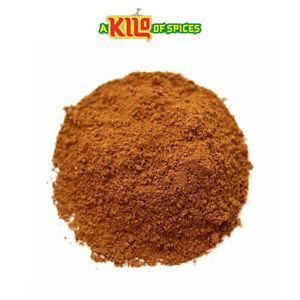 Ground Star Anise Powder A Grade Premium Quality Free P&P 100g - 10kg