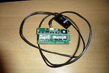 HP 1GB Smart Array P420 633542-001 Flash Back Battery Modul