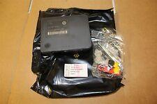 ABS pump control unit Audi A3 Golf Bora Beetle 1C0907379J 1C0907375L Genuine VW