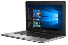 """MEDION AKOYA S2218 MD 99590 Notebook 29,5cm/11,6"""" Intel 64GB 2GB Windows 10"""