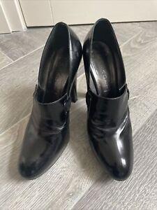 Casadei Women's Heels