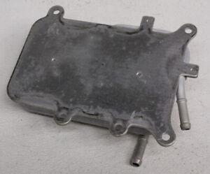 25620-2W500 OEM Hyundai Sonata, Santa Fe Transmission Oil Cooler