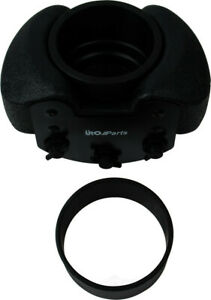 Cup Holder-URO WD Express 937 06029 738