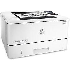 HP LaserJet Pro M402dw Laser Standard Printer