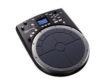 Roland Digital Hand percussion HandSonic HPD-20 from japan