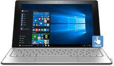 "HP Spectre x2 Detachable 12-a008nr 12"" IPS - Intel Core m3-6Y30 - 4GB 128G (2Day"