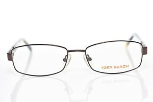 TORY BURCH Eyeglasses 1018 104 51-16-135 New without case