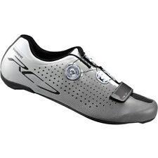 Shimano Shoe Spd-sl Rc700 We 44w