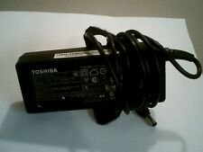 Toshiba AC Adapter Charger 75W 19V 3.95A