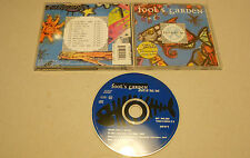 CD Fool´s Fools Garden - Dish of the Day 11.Tracks 1995 Lemon Tree Pieces ...169