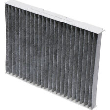 Cabin Air Filter UAC FI 1016C