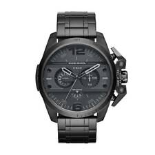 Diesel Ironside Chronograph Mens Watch DZ4362