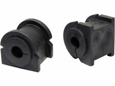For 2007-2009 Jeep Compass Sway Bar Link Bushing Rear 73424XZ 2008