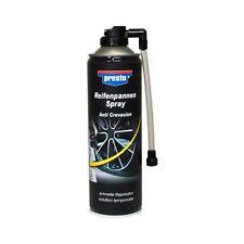 Reifenpannenspray, 500ml