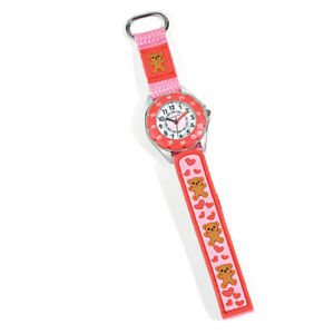 Orologio CHRONOSTAR by SECTOR Gunny Baby Donna - r3751146005