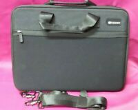 Case New Hard EVA Protective Carrying Case Apple Macbook air 13.3inch (A102)