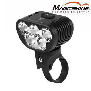 Magicshine® Monteer 3500 MTB Headlight