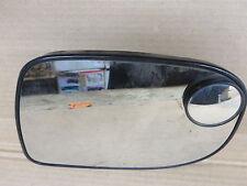 VENTURE MONTANA SILHOUETTE 99-03 1999-2003 POWER MIRROR GLASS DRIVER LH LEFT