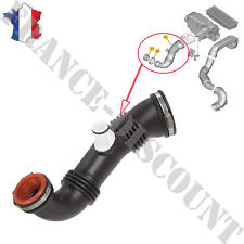Durite manchon d'air Citroen Fiat Peugeot Mini R55 = 1434E1 9687883680