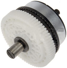 A Clutch Gear Assembly motor for 926-097