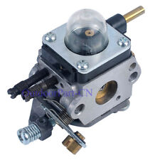 ZAMA C1U-K54A carburatore si adatta ECHO 12520013123 12520013124 Mantis TIMONE 7222