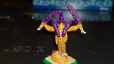 I-Kore VOID KORALON LARVANS bits lots, 1 two weapons, nicely painted