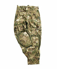 "Arktis C222 Advanced Ranger Pants, 34""waist, 31""Inseam MTP Multicam, SAS SF"