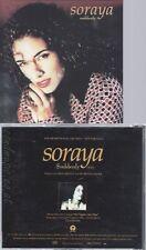 CD--SORAYA--SUDDENLY--PROMO