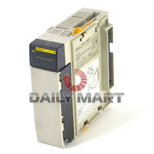 NEW Omron CQM1-OA221 Programmable Controller Output Module 8 Points