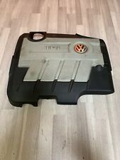 VW Passat 3C Engine Cover Cover 2.0 Tdi 03L103925 Cba