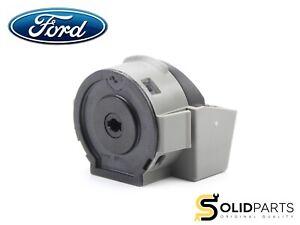 Originale Ford Interruttore Accensione Avviamento Per Ford Focus Mondeo Fiesta