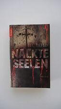 Luc Deflo - Nackte Seelen